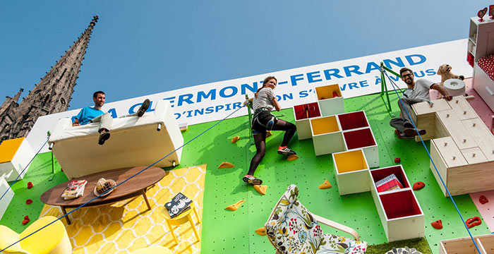 IKEA-ubi-bene-billboard-02
