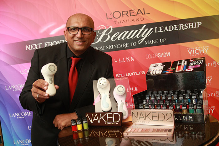 L'Oreal-Business--Press-Briefing-2014_2[2]