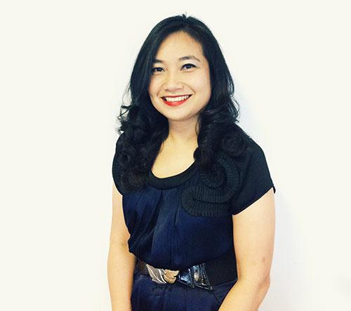 Linda-Pathamawan-Sathaporn,-MD-Mindshare-Thailand