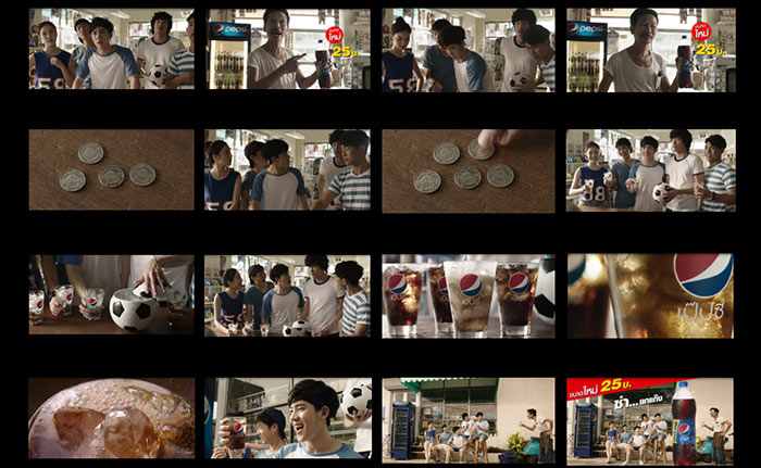 Pepsi-multi-serve_TVC-photo