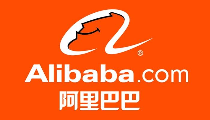 มูลค่าบริษัท Alibaba พุ่ง 160 พันล้านดอลล่าร์-เล็งขาย IPO มูลค่ามหาศาลสุดในประวัติศาสตร์