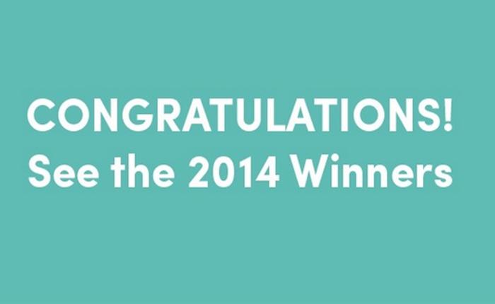 เอเจนซี่ไทย คว้า 9 รางวัล งาน SPIKES ASIA 2014 ที่สิงคโปร์