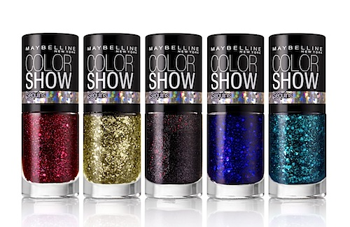 colorshow-glitter-nails
