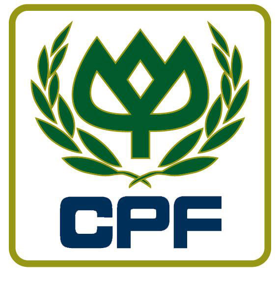 cp-food
