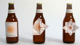 creative-packaging-10