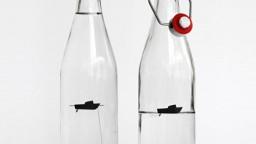 creative-packaging-26