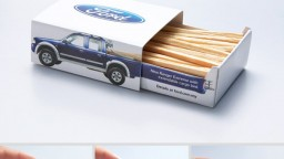 creative-packaging-6