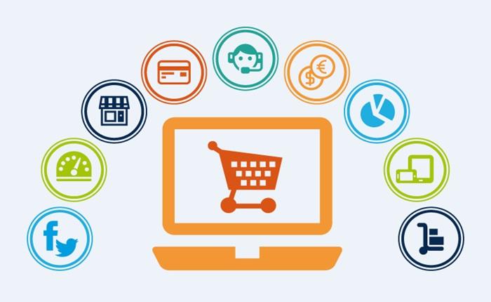 7 เทคนิคการใช้ Apps ให้ได้ผลในการทำเว็บ eCommerce