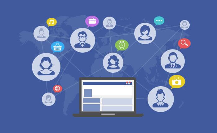 การทำการตลาดออนไลน์บน Facebook ถึงยังไงก็ต้องใช้เงิน