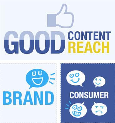 facebook-ad3