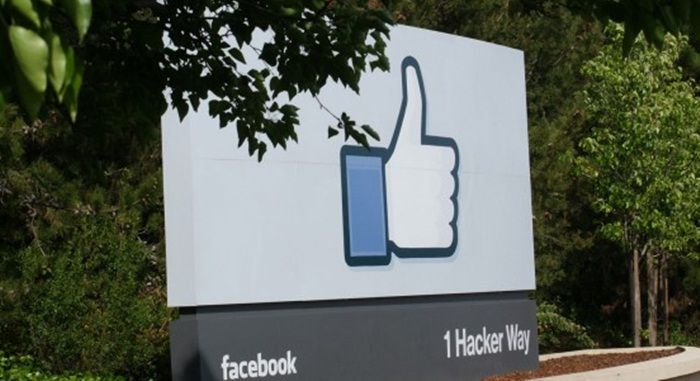 Facebook อัพเดทเครื่องมือให้คุณจัดการ Apps ได้ดียิ่งขึ้น