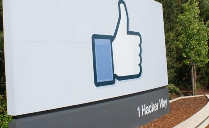 Facebook ทดสอบ Trip Slideshows รวบรวมภาพถ่ายจากทริปท่องเที่ยวของคุณ