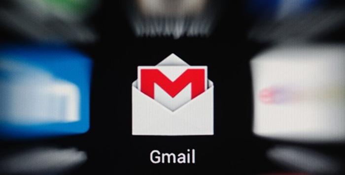 ด่วน! แอดเคาท์ Gmail กว่า 4.93 ล้านไอดีรั่วไหล-เช็คว่าคุณเป็นหนึ่งในนั้นหรือไม่?