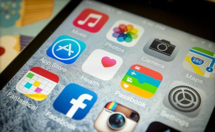 มาทำความรู้จัก Health app ใน iOS8 กันเถอะ