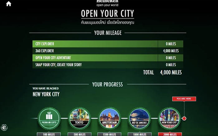 heineken-open-your-city-8