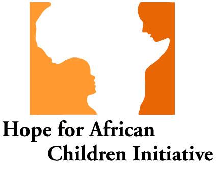 hopefor african