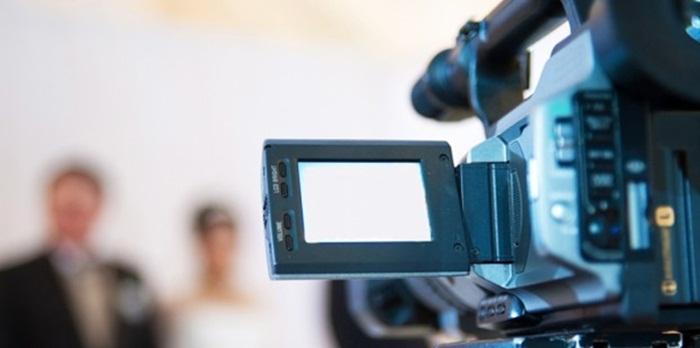 Line เปิดตัว SnapMovie ให้โหลดแบบ stand alone บน Android-คาดจับตลาดฝั่งตะวันตกมากขึ้น