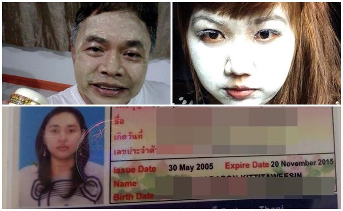 จับอาการ 4 ไวรัลใหม่ พี่ไทยฮิตระบาดในโลกโซเชียล ต่อเนื่อง Ice Bucket