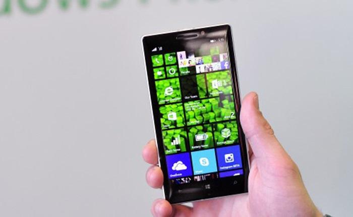 """ลาก่อน """"nokia.com"""" ผู้ใช้มือถือโนเกียใน UK เตรียมย้ายไปเว็บ Microsoft"""