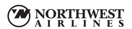 northwestairlines