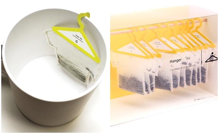 เชิญชมสุดยอด Packaging โดนใจ! สร้างมูลค่าคู่ความเก๋และประโยชน์ใช้สอย