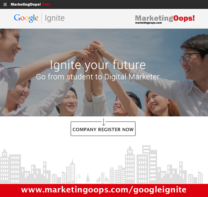 pr-google-ignite-marketingoops2