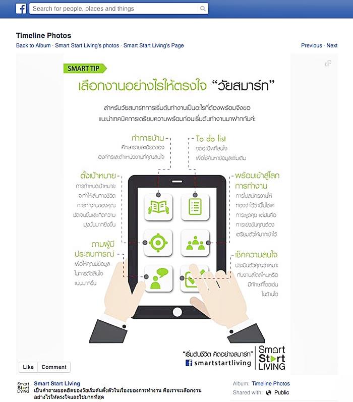 smartstartliving-3