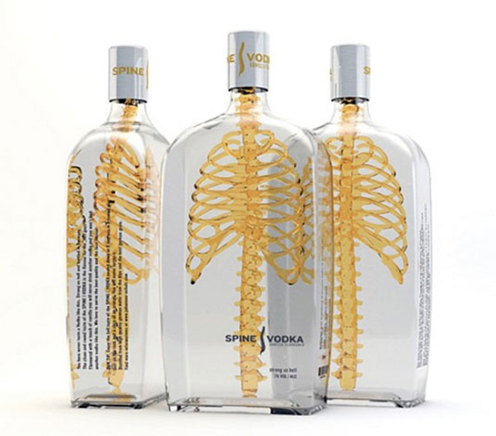 spine45