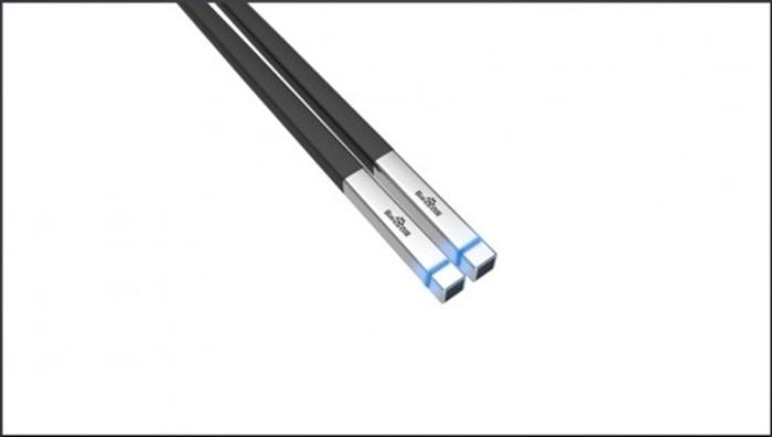 sticks5-520x294