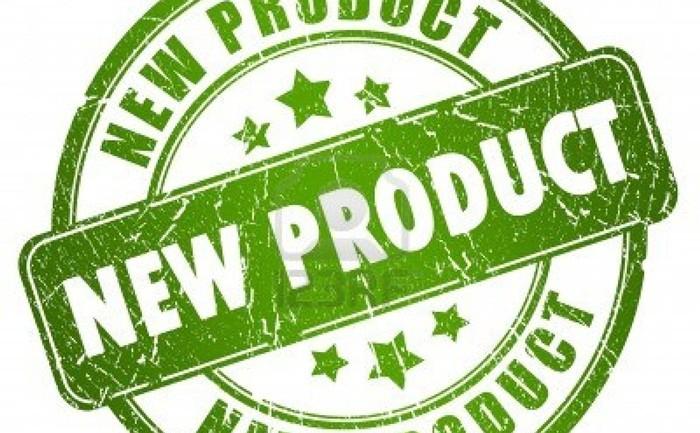7 สเต็ปปล่อยสินค้าใหม่ให้โดนใจตลาด (คู่มือสำหรับนักขายมือใหม่)