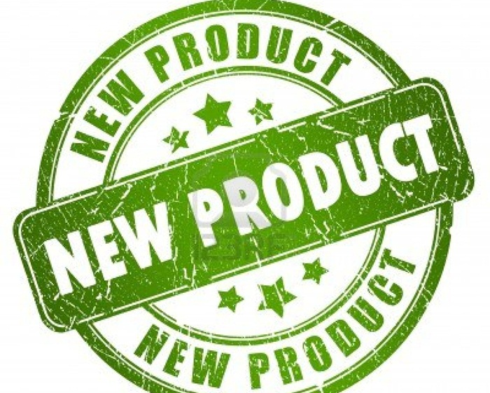 13986273-new-product