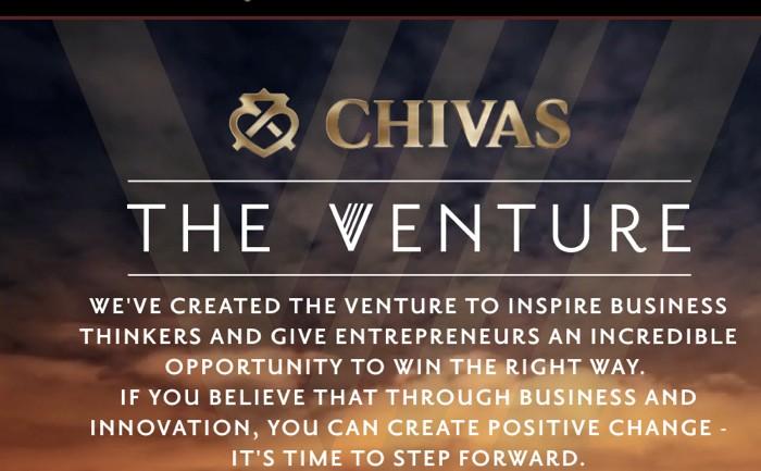 Chivas ทำตัวเป็น VC ให้เงินสนับสนุน 32 ล้านบาทกับการเฟ้นหาสตาร์ทอัปเจ๋ง