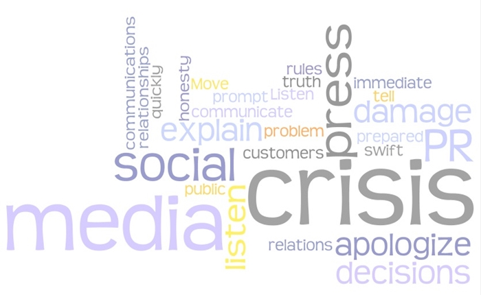 Crisis-communications-hilight