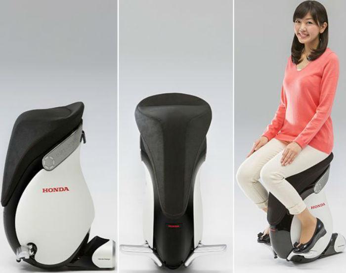 Honda-UNI-CUB-personal-mobility-vehicle_7