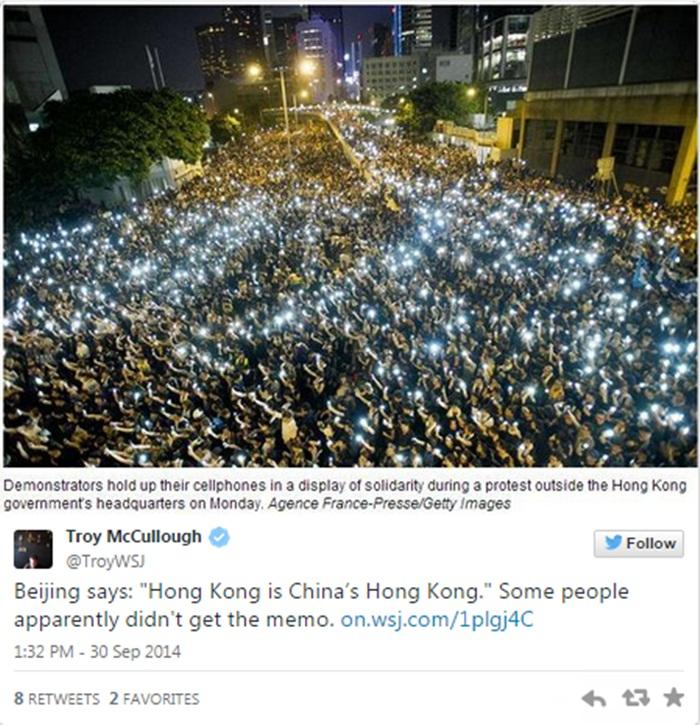 Hongkong protest3