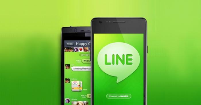 วันนี้ที่รอคอย… Line เผยตัวเลข Monthly Active Users เสียที-ยอดแอคทีฟน้อยกว่าครึ่ง