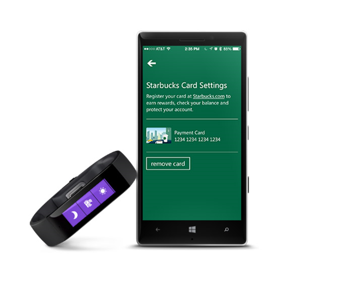 Microsoft-Band-x-Starbucks