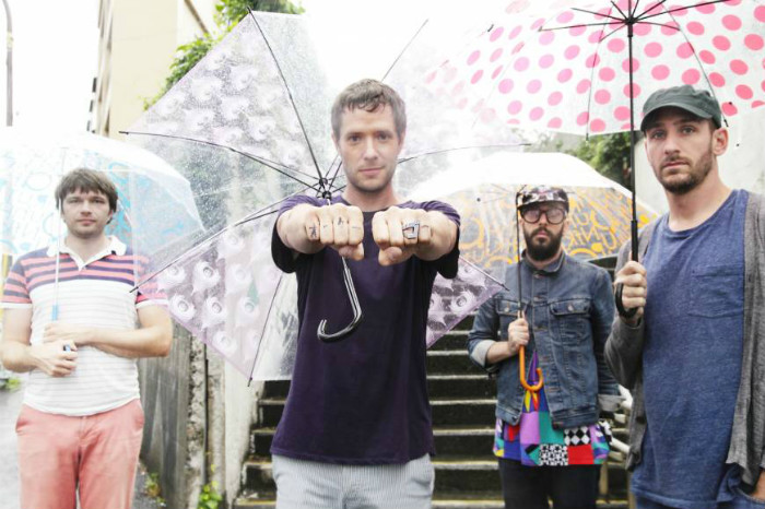 OK-Go-umbrellas-inspiration