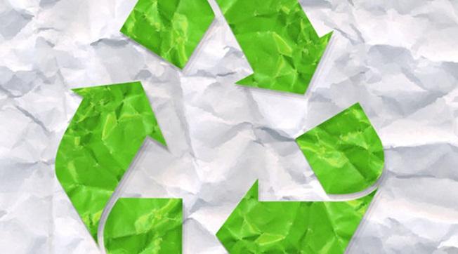 RepurposingContent
