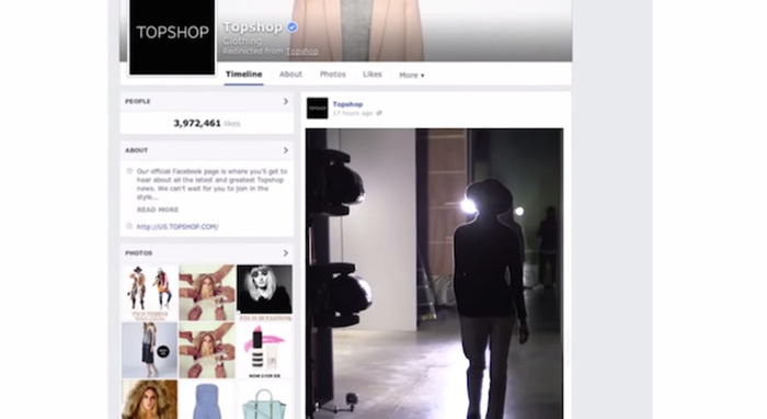 Top-Shop-Social-Catwalk-Live-1