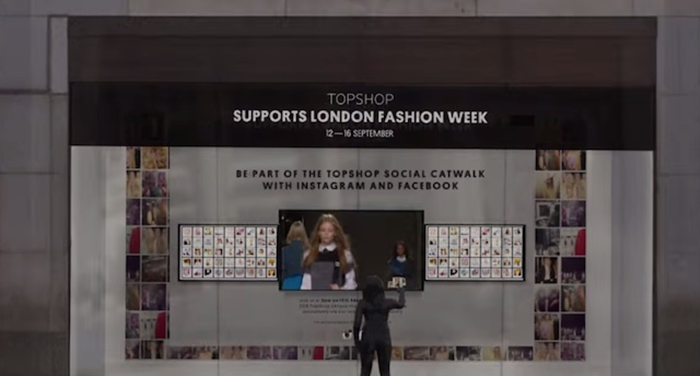 Top-Shop-Social-Catwalk-Live-3