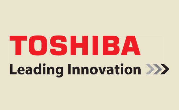 โตชิบา ประกาศวิสัยทัศน์ทางธุรกิจสำหรับภูมิภาคเอเชียตะวันออกเฉียงใต้