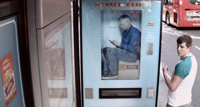 Tweet-to-Eat-Vending-Machine-Marketing-4