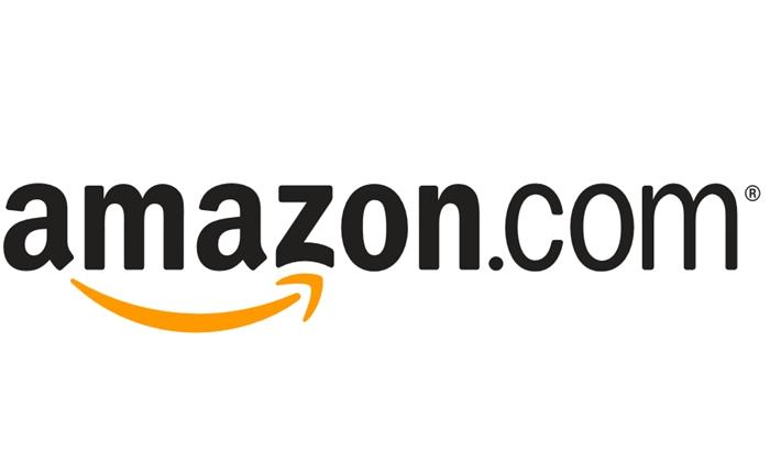ลือ Amazon เตรียมเปิดสโตร์แห่งแรกในนิวยอร์ก