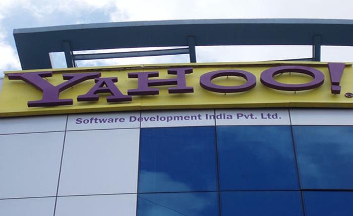 ช็อค! Yahoo อินเดีย เลย์ออฟ พนักงานแผนกวิศวกรรม กว่า 500 คน