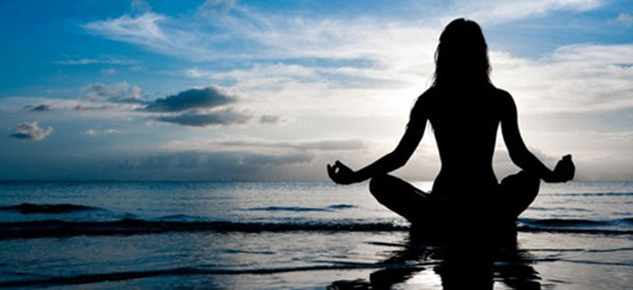 become-more-positive-these-5-tips-meditation