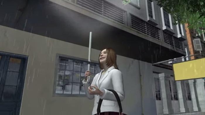 ไอเดียเจ๋ง! ร่มกันฝนพลังลมที่ทำให้คนรอบข้างไม่รำคาญร่มของคุณ