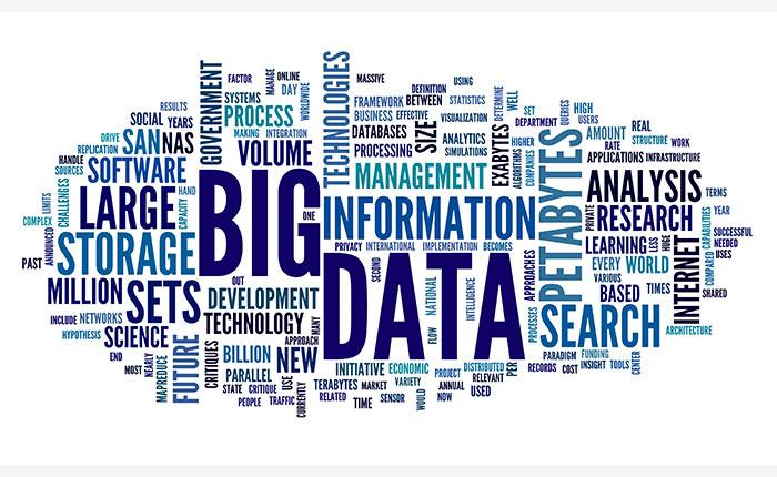 [PR] เชิญร่วมงาน Big Data: Business Insights 2014