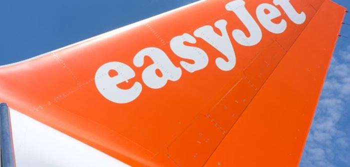 EasyJet ทำเก๋…เปิดให้คนใช้แอพฯถ่ายรูปพาสปอร์ตเพื่อเช็คอินออนไลน์แบบไม่ต้องกรอกลายละเอียด