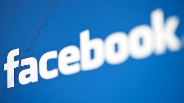 Facebook จะมี active users เท่าประชากรจีนแล้วเหรอ?